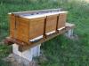 Bienenstand 1